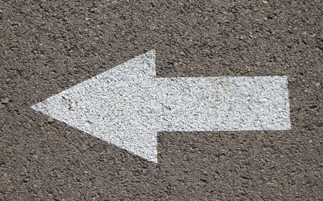 Persuasion: A Route To More Effective Customer Success Management