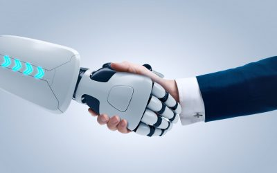 Automation In Customer Success